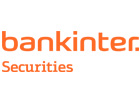 Logo Bankinter Securities